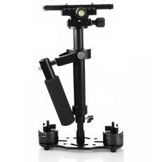 Diskon Produk S40 40Cm Handheld Stabilizer Steadycam Intl