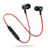 Toko S6 6 Nirkabel Headset Hd Suara Stereo Bluetooth 4 1 Earphone Headphone Earphone Sport Bluetooth Headphone Untuk Iphone Samsung Oem Hong Kong Sar Tiongkok