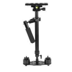 Harga S60 Gradienter Handheld Stabilizer Steadycam Steadicam Untuk Camcorder Dslr Intl Not Specified Original