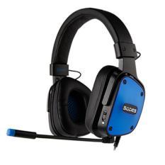 Sades DPower SA-722 Gaming Headset