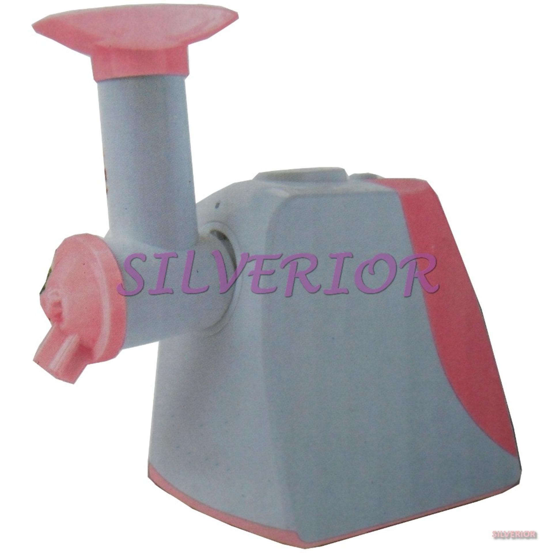 Jual Mesin Penghanjur Es Murah Garansi Dan Berkualitas Id Store Sharp Cuci M905p Wb Rp 850000