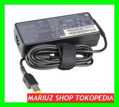 SALE Adaptor Charger Laptop IBM Lenovo Thinkpad X240 X240s X250 X260