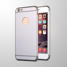sale-at-breakdown-price-cyber-low-profit-ultra-thin-hybrid-slim-hard-phone-case-cover-for-iphone-6s6s-plus77-plus-6sp-intl-2255-54405768-f34afa47d837311c941228543e8b187f-catalog_233 Daftar Harga Harga Iphone 6 Myset Terbaru Maret 2019