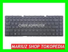 SALE Keyboard Laptop Asus X441SA X441S X441 X441SC A441 X441U A441U X