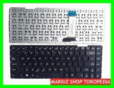 SALE Keyboard Laptop Asus X453MA X453SA X453M X453S X453
