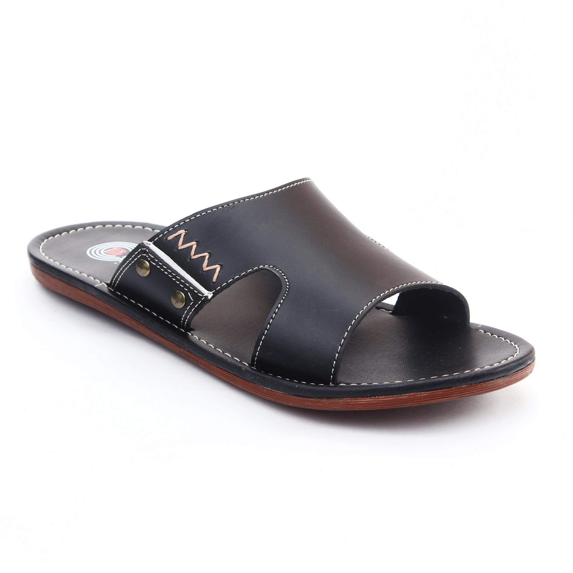 Jual Salvo Sepatu Murah Garansi Dan Berkualitas Id Store Kasual Denim Pria Abu Rp 25000 Fashion