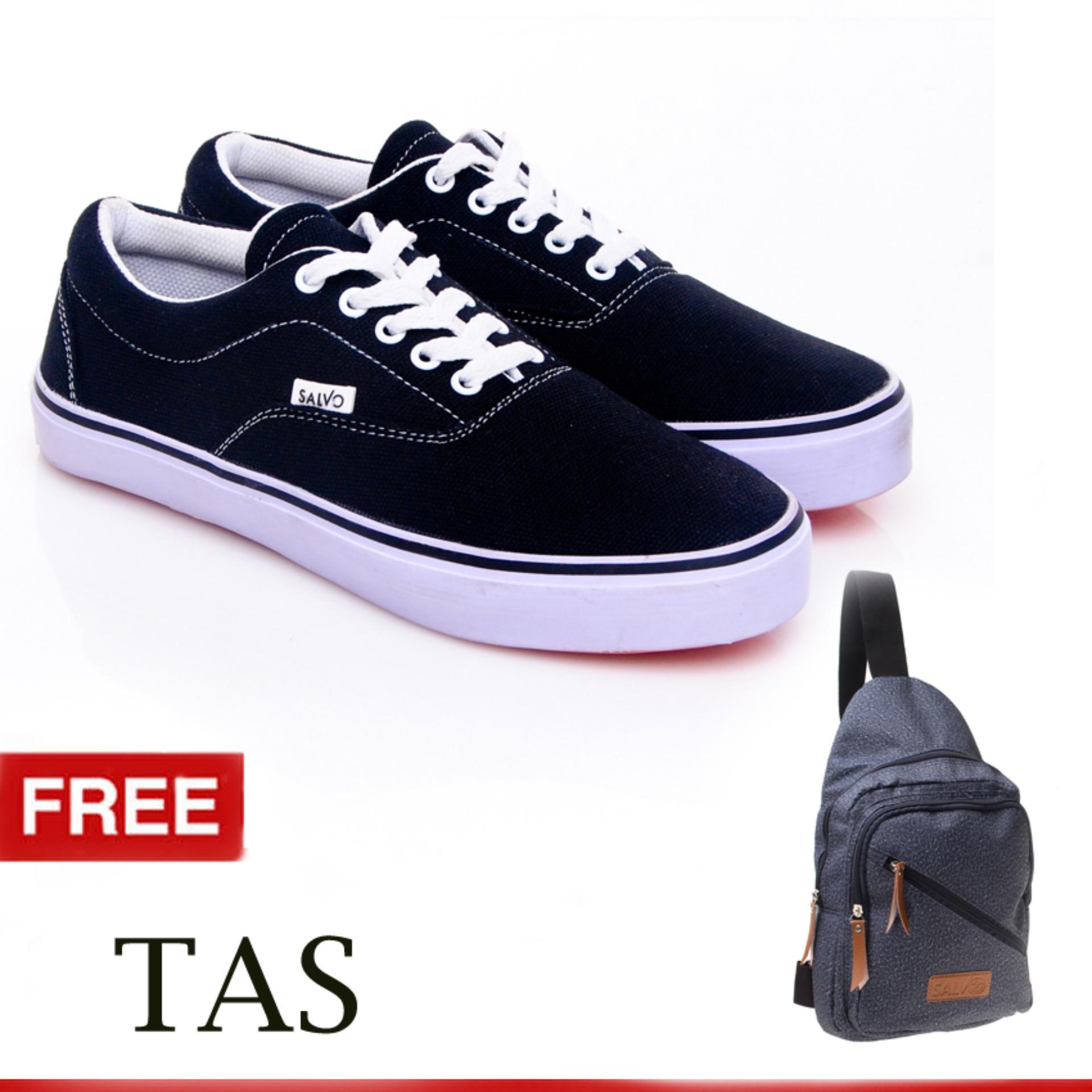 Fashionstorewide Sepatu - Membeli Fashionstorewide Sepatu Harga Terbaik di Indonesia | www.lazada.co.id