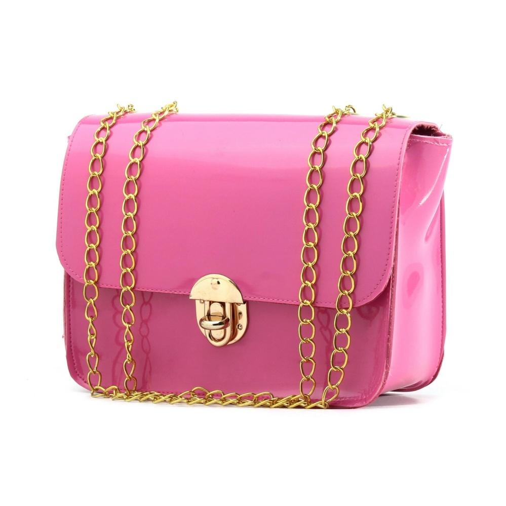 Salvora tas wanita tas selempang tas slempang tas bahu wanita tas cewek