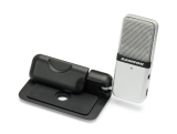 Jual Samson Go Mic Portable Usb Condenser Microphone Samson Ori