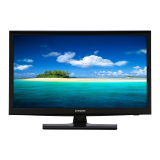 Diskon Besarsamsung 24 Inch Led Hd Tv Hitam Model Ua24H4150Ar