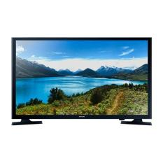 Samsung 32 Inch Digital LED TV UA32J4005 USB Movie HDMI 32J4005 DVBT2 KHUSUS JADETABEK