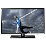 Beli Samsung 32 Inch Led Hd Tv Hitam Model Ua32Fh4003 Cicilan