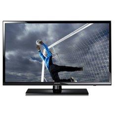 Diskon Samsung 32 Inch Led Hd Tv Hitam Model Ua32Fh4003 Samsung Di Jawa Barat