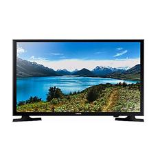 Samsung 32 Inch Smart Led Tv Ua32J4303 Hitam Jawa Barat