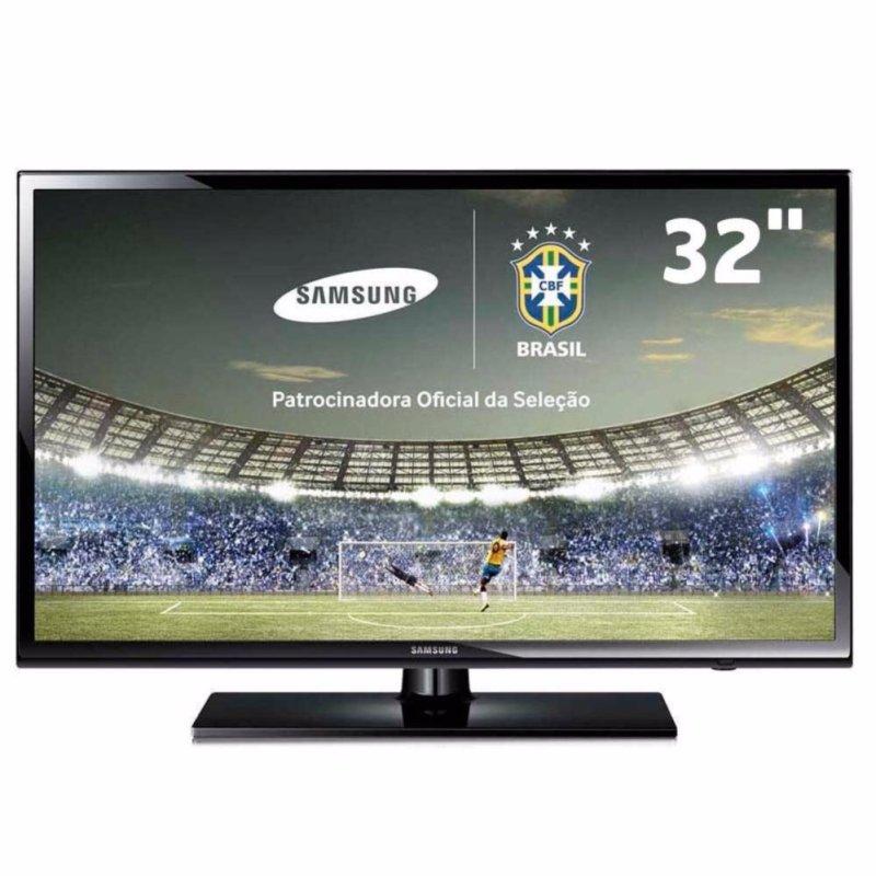 Samsung 32 LED TV - UA32FH4003 - Gratis Pengiriman Surabaya, Mojokerto, Kediri, Madiun, Jogja, Denpasar