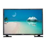 Ulasan Mengenai Samsung 32 Tv Led Hitam Ua32J4003 Khusus Jabodetabek