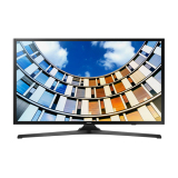 Jual Samsung 43 Full Hd Digital Led Tv Hitam Model Ua43M5100 Original