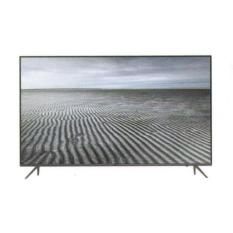 Jual Samsung 43 Inch Full Hd Smart Led Tv 43 Ua43K5002 Silver Free Shipping Medan Samsung Grosir