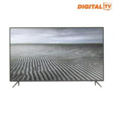 Harga Samsung 43 Inch Led Digital Full Hd Tv Hitam Model Ua43K5005 Satu Set