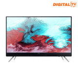 Beli Barang Samsung 43 Inch Led Digital Full Hd Tv Hitam Model Ua43K5100Akpxd Online
