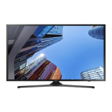 Toko Samsung 49 Inch Full Hd Flat Tv Model Ua49M5000 Murah Di North Sumatra