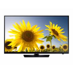 Samsung 50 inch LED HD TV