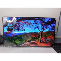 SAMSUNG 50 INCH SMART UHD LED TV 50MU6100