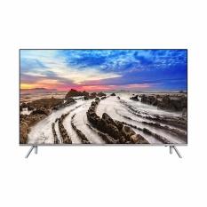 Samsung 75 Inch Premium UHD 4K Flat Smart TV 75MU7000 - Jabodetabek