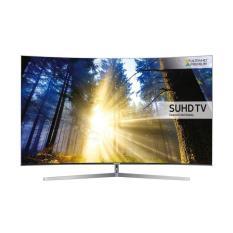 Samsung 78 Inch SUHD 4K Curved Smart LED Digital TV 78KS9000