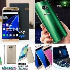 Samsung A 9 Pro