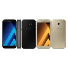 Harga Samsung A5 2017 Indonesia