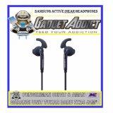 Jual Samsung Active Inear Headphones Dki Jakarta Murah