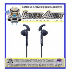 Spek Samsung Active Inear Headphones