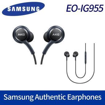 Samsung AKG Original Handsfree Headset Earphone For Galaxy S8 EO-IG955 Jack 3.5mm -