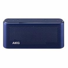 Samsung AKG S30 Portable Bluetooth Speaker - Meteor Blue