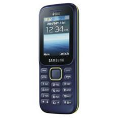 Harga Samsung B310E New