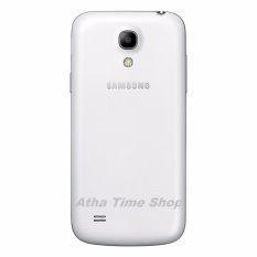 Samsung Back Door Cover Baterai For Samsung Galaxy S4 Mini I9190 T2Com Diskon 50