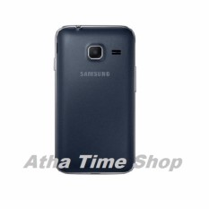 Samsung Back Door For Samsung Galaxy J1 Mini