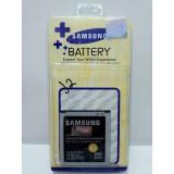 Toko Samsung Baterai Batt Batre Battery Samsung J2 2015 Bagus Foto Asli Terlengkap Dki Jakarta