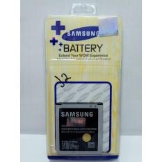 Review Terbaik Samsung Baterai Batt Batre Battery Samsung J2 2015 Bagus Foto Asli