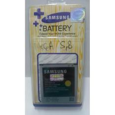 Samsung Baterai Batt Batre Battery Samsung Mega 5,8