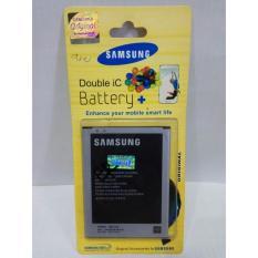 Samsung Baterai Batt Batre Battery Samsung Mega 6,3