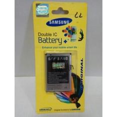 Samsung Baterai Batt Batre Battery Samsung Ace Plus I8910 - Foto Asli