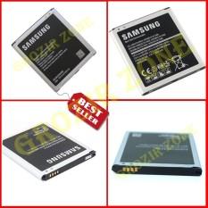 Samsung Baterai / Battery Galaxy J2 PRIME Kapasitas 2600mAh [ grozir zone ]