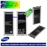 Diskon Samsung Baterai Battery Galaxy Note Edge Original Kapasitas 3000Mah Dki Jakarta