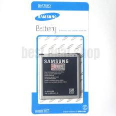 Jual Samsung Baterai Eb Bg530Bbc For Galaxy Grand Prime Import