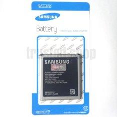 Spesifikasi Samsung Baterai Eb Bg530Bbc For Galaxy Grand Prime Bagus