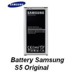 Samsung Baterai / Battery / Batre EB-BG900BBC For Galaxy S5 - Original