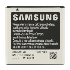Jual Samsung Baterai Eb535151Vu Original For Galaxy S Advance Indonesia