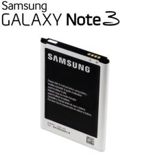 Samsung Battery B800BE Baterai  for Galaxy Note 3 Kapasitas 3200mAh - Original